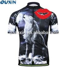 High quality bike wear/ropa ciclismo china/wholesale cycling