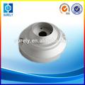 De aluminio a presión fundición fabricación de moldes y diseño