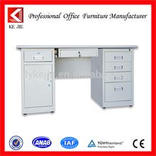 Low Price steel filing cabinet under desk file cabinet hot selling office desk