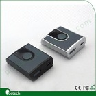 barcode handheld mini 1D scanner laser android APP for smart phone
