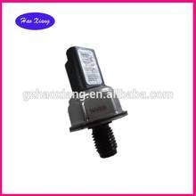 OE#55PP02-03/1116363062 Common Rail Pressure Sensor for FORD MONDEO/NISSAN QASHQAI/PEUGEOT 307