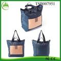 熱い販売の卸売のalibaba2014年エコリサイクル野菜の買い物袋