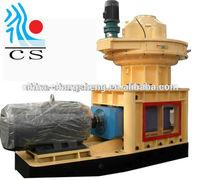 CS 2014 hot sale merbau wood pellet machine price for sale