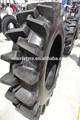 11,2-24 pneumatici agricoli per la vendita