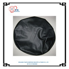 car tyre cover cheap good quality