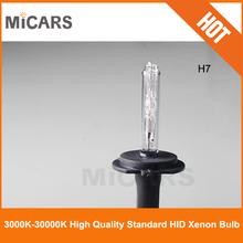 HIgh Quality Standard Normal Auto Xenon Bulb H1,H4,H7,H11,9005,9006