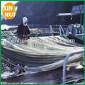 Balık ağı( balık ağı) yüksek kalite ve düşük fiyat