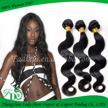 Raw natural 100 human hair wigs for african americans