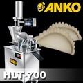 Anko échelle de mélange de congélation. pierogi électrique faisant la machine machine