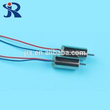 High quality Ac 3.7v dental dc micro motor
