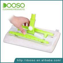 NEW design bending handle mop