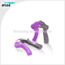 Adjustable Hand Grip Exerciser 10-40 kg New Adjustable Forearm Exerciser Heavy Grips Hand Grippers Strength Training Power
