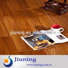 wood laminate flooring DB-034