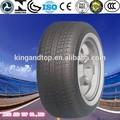 Competitive preços da nova marca de pneu radial p215/75r15
