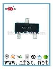 Electronic ICs MMBT4401