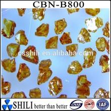 cubic boron nitride CBN powder, diamond powder, micro powder dust
