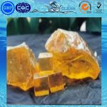 manufacturer gum rosin ww w x xx grade