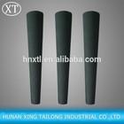 new arrival! 2014 super High pure graphite rod China Manufacturer