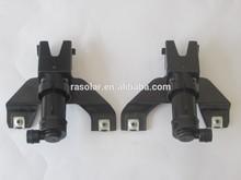 headlight telescopic nozzle for Toyota Lexus RX300 2006-2008 85207-48011 & 85208-48011
