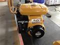 Subaru motor vibrador de hormigón de tipo Robin gasolina motor Ey20 por tipo de japón