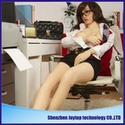 158 cm Silicone Sextoy Sextoys For Masturbation Sexy Adult Toy For Men Paypal Acceptable