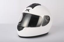 cheap helmet/ New custom full face motorcycle helmets /new helmetJX-A5008