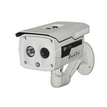 hd cctv 800tvl analog to ip camera converter