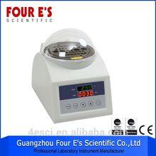 Four E's Continuous working LED Digital Laboratory Dry Bath Incubator
