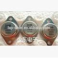 IC chips transistors IRF430 irf448 IRF350