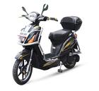 electric cargo bike model 183Z