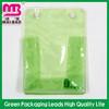 professional customized pvc waterproof bag for amazon kindle 3