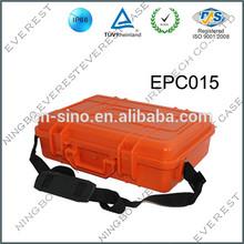 IP67 Hard plastic durable computer box