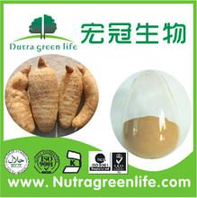 Fo-Ti Extract ,Tuber Fleeceflower Root Extract, He Shou Wu Extract