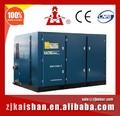 портативный воздушный компрессор для пескоструйной обработки lg 62/8 2170 куб 115 фунтов на квадратный дюйм 355kw