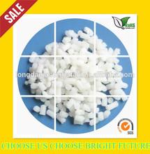 75%, 80%, 85% Calcium Carbonate filler masterbatch/Master Batch for Plastic