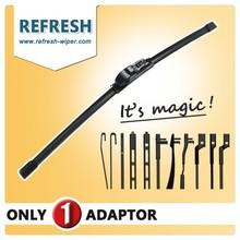 vw golf wiper Multiclip wiper blade wiper blades aero twin