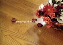 ABCD/ABC Oak Engineered Wood Flooring