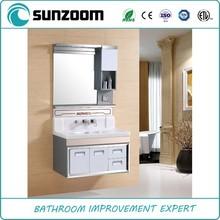 SUNZOOM New design china bathroom accessories