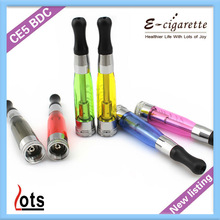 2014 New Generation ce5 bdc Maxi clearomizer dual coil from shenzhen