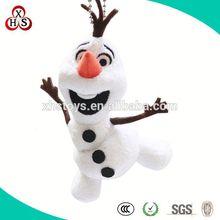 Hi EN71 Cute Cheap Hello Kitty Stuffed Toy