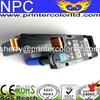 Compatible Dell 1250 Toner Cartridge Compatible for Dell 1250/1350/1355 Printer