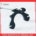 Lapela instrumento Microfone condensador violino Microfone AKG para sansão Mic transmissor sem fio XLR 3Pin