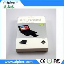 gamer silicone bluetooth flexible piano bluetooth wireless keyboard