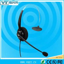 2 way radio wireless headset for call center Communication telecom solutions