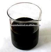Bitumen 60/70,80/100,85/100