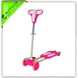 used scooter scooter wheel mini scooter