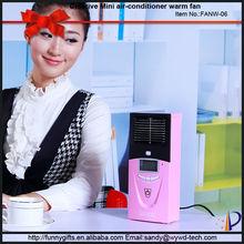2014 Innovative design portable electric heaters