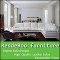 2014 macio sofá bonito para o russo de fábrica de móveis set 711 #