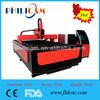 jute fiber/kenaf palm fiber cutting machine/ metal cutter