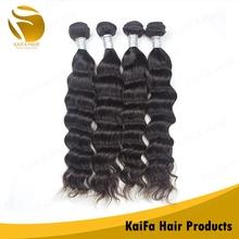 Indian Hair Industris